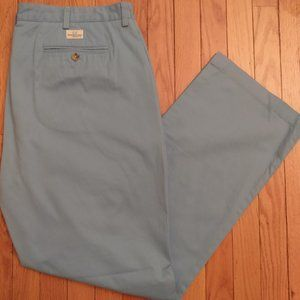 Baby Blue Chinos from Vineyard Vines